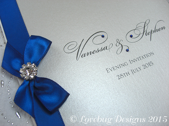 VanessaInvite5b