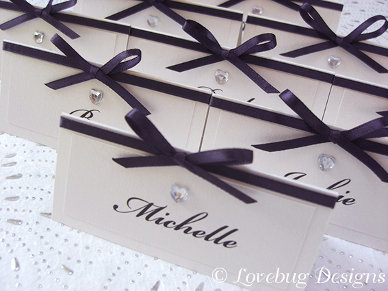 NataliePlaceCards1a