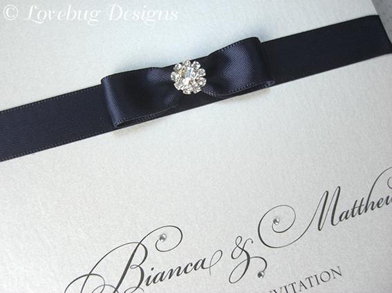BiancaInvite4a