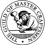 The Guild of Master Craftsmen Member, High quality designs, wedding invitations, personal wedding gifts